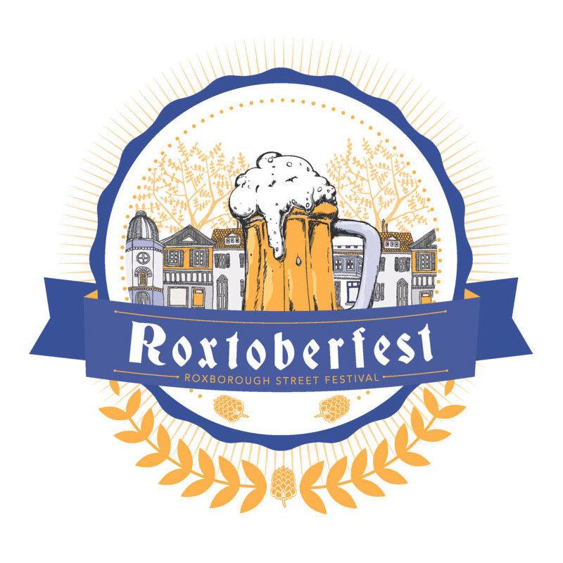 Photo: roxtoberfest