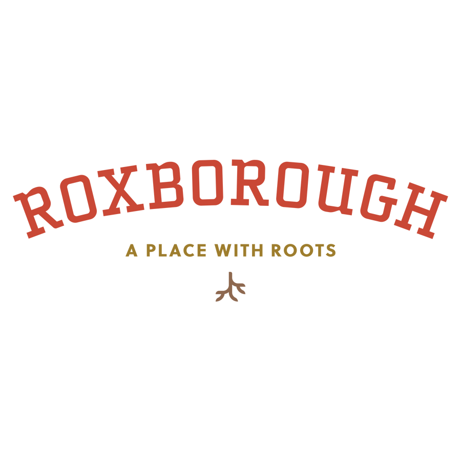 Photo: Roxborough Logo Icon