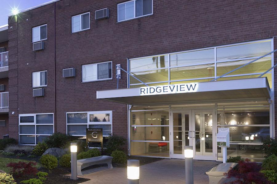 Photo: ridgeview