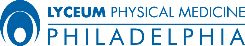 Photo: Lyceum Physical Medicine Logo