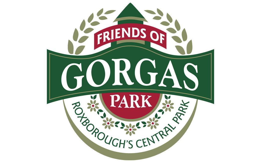 Photo: Gorgas Park