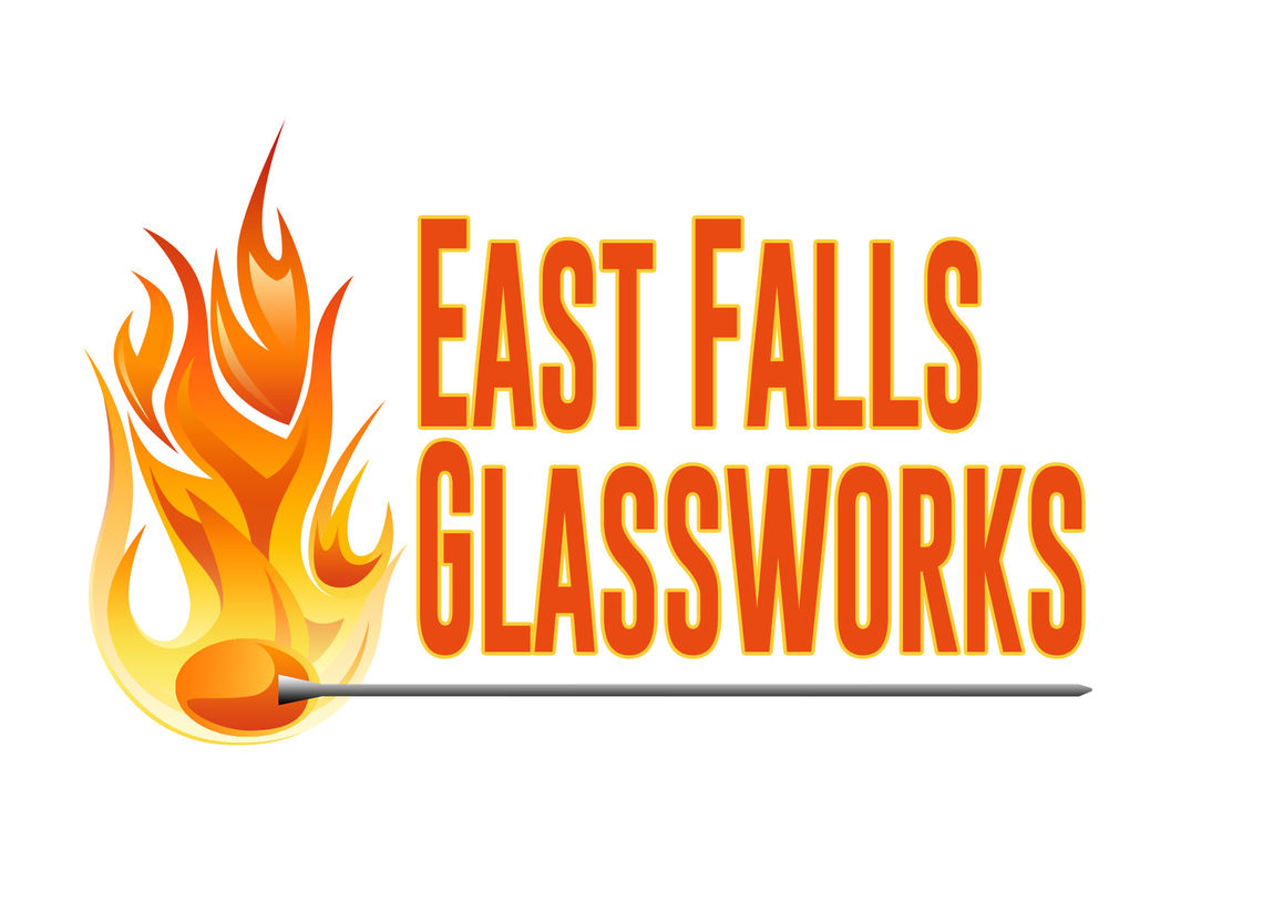 Photo: East Falls Glass