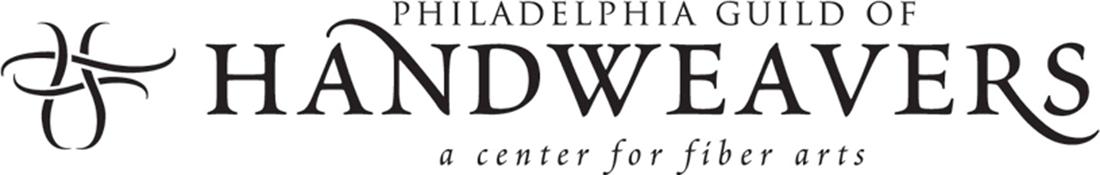 Photo: Philadelphia Guild of Handweavers