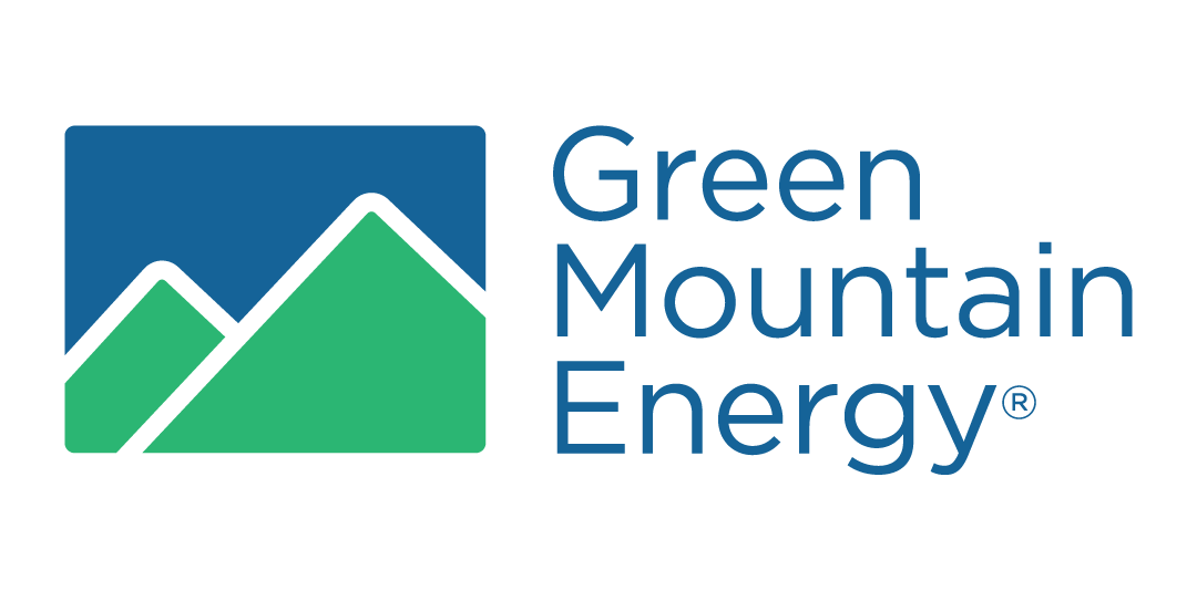 Photo: Green Mountain Energy