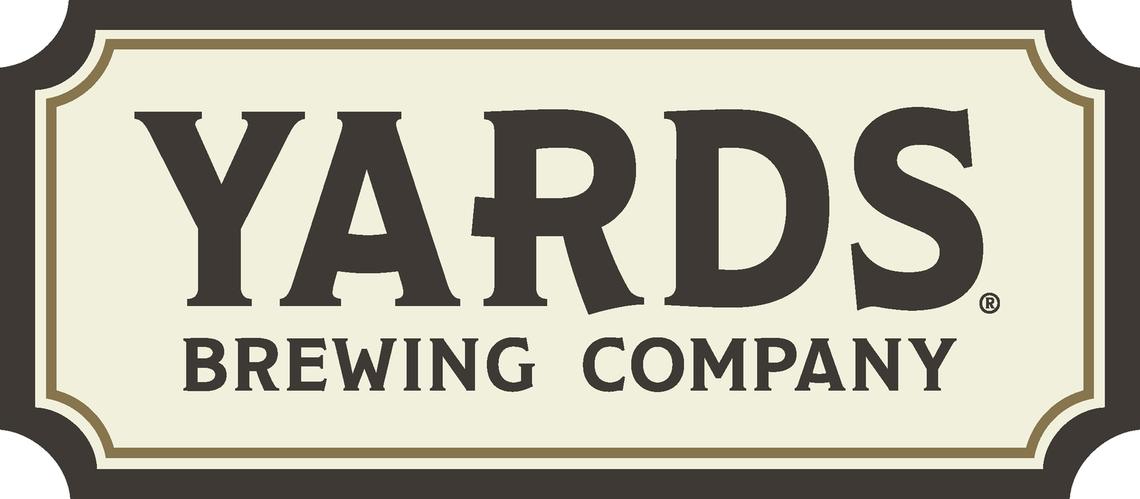 Photo: Yards Brewing Company