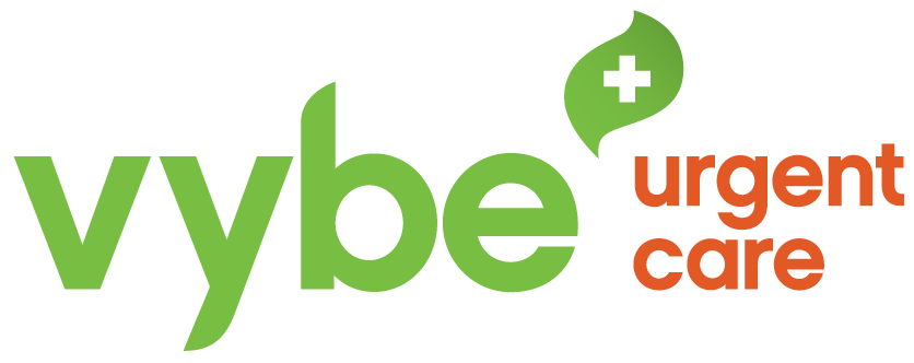 Photo: Vybe Urgent Care October 2018