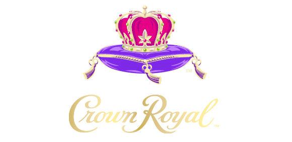 Photo: Crown Royal