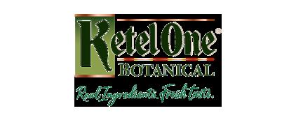 Photo: Ketel One Botanical