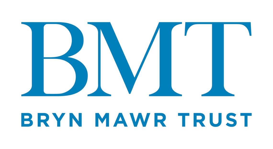 Photo: Bryn Mawr Trust