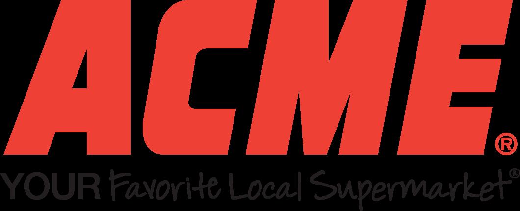 Photo: Acme Logo 2018