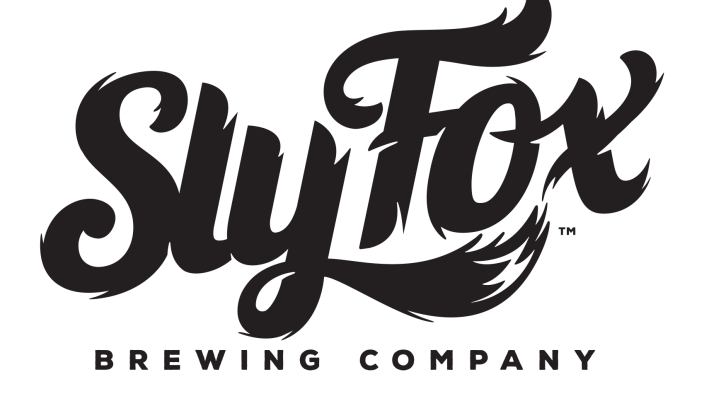 Photo: Slyfox Brewing Company