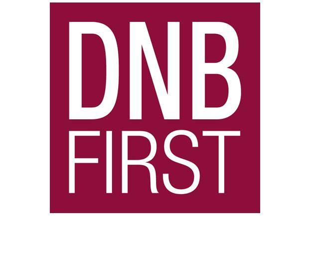 Photo: DNB First