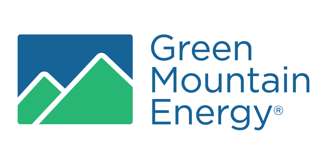 Photo: Green Mountain Energy Logo
