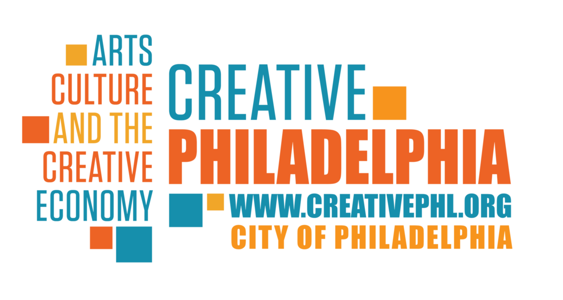 Photo: City's Office of Arts, Culture and the Creative Economy