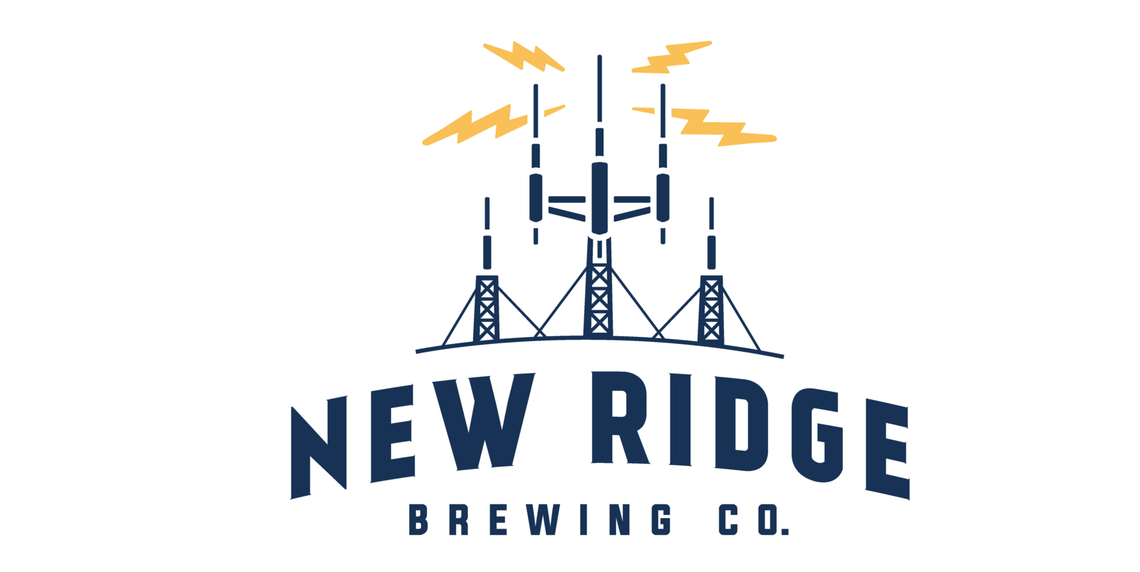 Photo: New Ridge Brewing Company