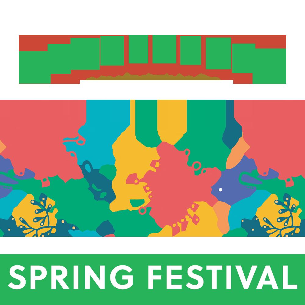 Photo: roxborough spring festival