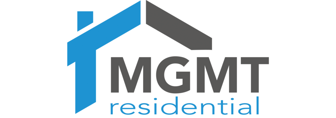 Photo: mgmt residential