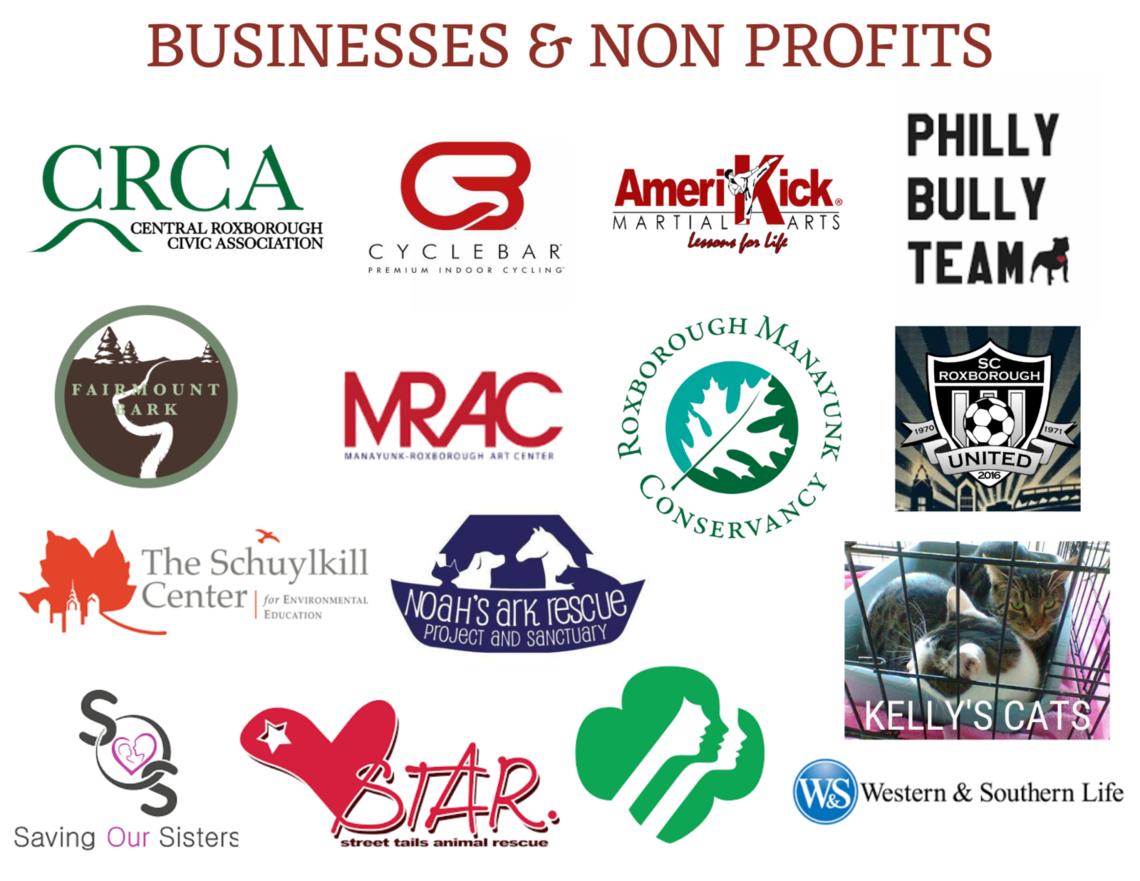 Photo: businessesandnonprofits